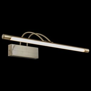Подсветка для картин Maytoni MIR004WL-L12BZ