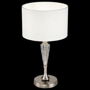 Фото 2 Настольная лампа декоративная MOD014TL-01N в стиле модерн