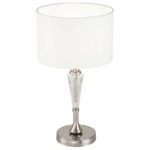 Фото 1 Настольная лампа декоративная MOD014TL-01N в стиле модерн