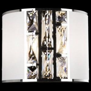 Накладной светильник Maytoni MOD028WL-02CH