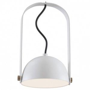Фото 1 Подвесной светильник MOD047PL-L5W3K в стиле лофт