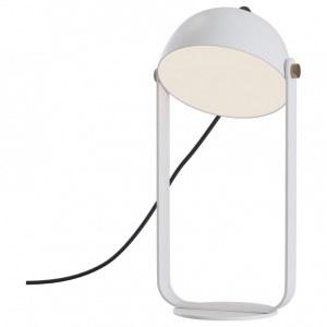 Фото 1 Настольная лампа офисная MOD047TL-L5W3K в стиле лофт