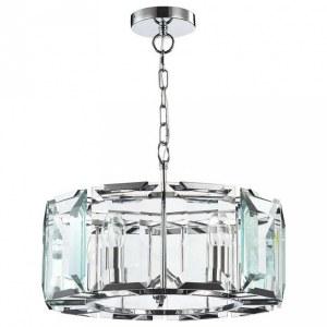 Фото 2 Подвесной светильник MOD202-05-N в стиле модерн