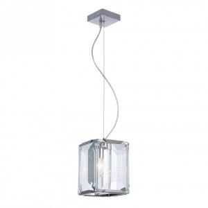 Фото 2 Подвесной светильник MOD202PL-01N в стиле модерн