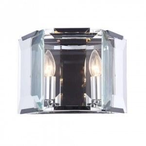 Накладной светильник Maytoni MOD202WL-02N