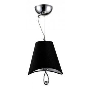 Фото 2 Подвесной светильник MOD206-01-N в стиле модерн