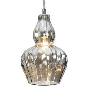 Фото 1 Подвесной светильник MOD238-PL-01-B в стиле модерн