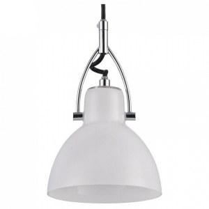 Фото 1 Подвесной светильник MOD407-PL-01-N в стиле техно