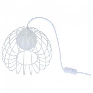 Настольная лампа декоративная Maytoni MOD542TL-01W