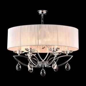 Фото 2 Подвесной светильник MOD602-06-N в стиле модерн