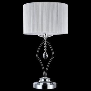 Фото 1 Настольная лампа декоративная MOD602-TL-01-N в стиле модерн