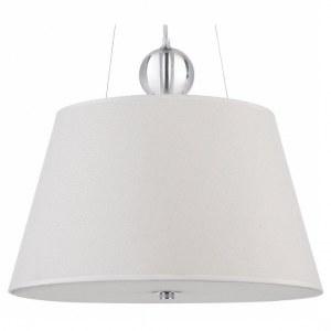 Фото 1 Подвесной светильник MOD613PL-03BG в стиле модерн