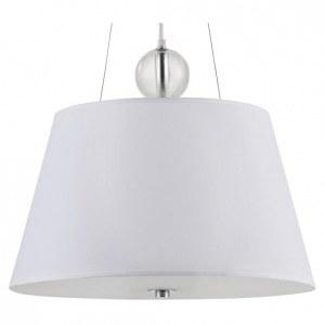 Фото 1 Подвесной светильник MOD613PL-03W в стиле модерн