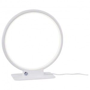 Настольная лампа декоративная Maytoni MOD807TL-L18W