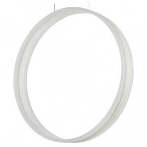 Фото 1 Подвесной светильник MOD808-PL-01-70-W в стиле техно