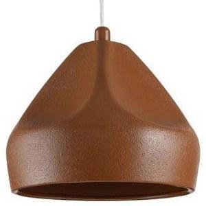 Фото 1 Подвесной светильник MOD832-11-G в стиле модерн