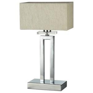 Настольная лампа декоративная Maytoni MOD906-11-N