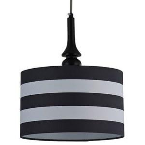 Фото 1 Подвесной светильник MOD963-PL-01-B в стиле модерн