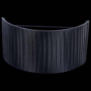 Фото 2 Плафон Текстильный MOD974-WLShade-Black в стиле классический