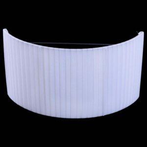 Фото 2 Плафон Текстильный MOD974-WLShade-White в стиле классический