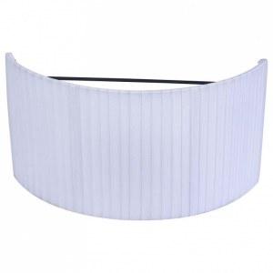 Фото 1 Плафон Текстильный MOD974-WLShade-White в стиле классический