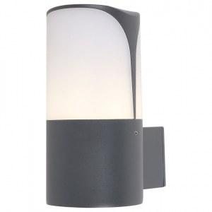 Фото 1 Светильник на штанге O016WL-01B в стиле техно
