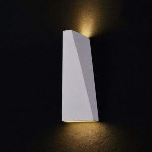 Накладной светильник Maytoni O580WL-L6W
