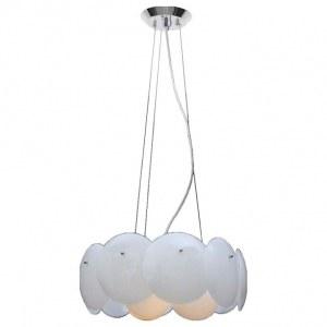 Фото 2 Подвесной светильник OMEGA SP3 в стиле модерн