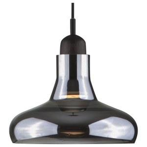 Фото 1 Подвесной светильник P016PL-01B в стиле модерн