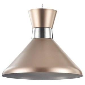 Фото 1 Подвесной светильник P111-PL-335-G в стиле модерн