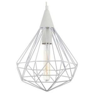 Фото 1 Подвесной светильник P360-PL-250-W в стиле техно