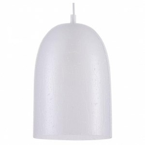 Фото 1 Подвесной светильник P531PL-01W в стиле модерн