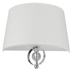 Настенный светильник Crystal Lux PAOLA AP2