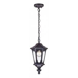 Фото 2 Подвесной светильник S101-10-41-B в стиле классический