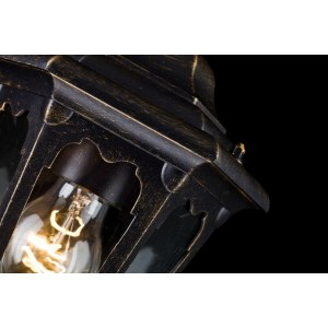 Детальное фото 1 Подвесной светильник S101-10-41-R в стиле классический