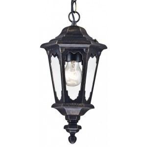 Фото 1 Подвесной светильник S101-10-41-R в стиле классический