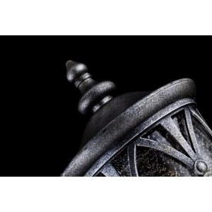 Детальное фото 1 Светильник на штанге S103-47-01-B в стиле классический