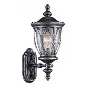 Фото 1 Светильник на штанге S103-47-01-B в стиле классический