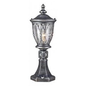 Фото 1 Наземный низкий светильник S103-59-31-B в стиле классический