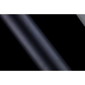 Наземный высокий светильник Maytoni S710-120-61-B