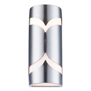 Накладной светильник Maytoni S710-25-02-N