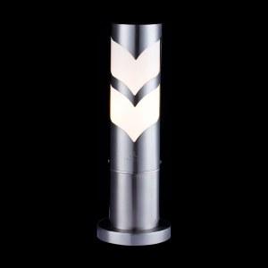 Фото 2 Наземный низкий светильник S710-37-31-N в стиле техно