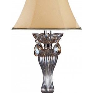 Детальное фото 1 Настольная лампа декоративная SIENA LG1 в стиле классический
