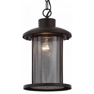 Фото 1 Подвесной светильник SL080.403.01 в стиле модерн