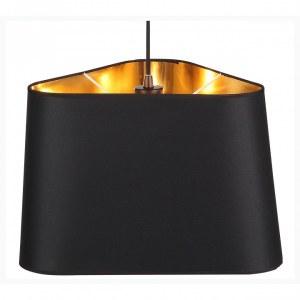 Подвесной светильник ST-Luce Ambrela SL1110.403.01