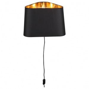 Подвесной светильник ST-Luce Ambrela SL1110.413.01