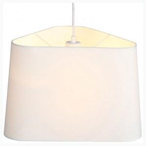 Подвесной светильник ST-Luce Ambrela SL1110.503.01