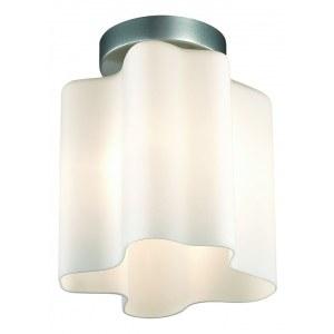 Фото 1 Накладной светильник SL116.502.01 в стиле модерн