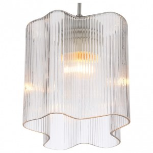 Фото 1 Подвесной светильник SL117.103.01 в стиле модерн