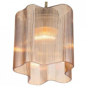 Фото 1 Подвесной светильник SL117.303.01 в стиле модерн